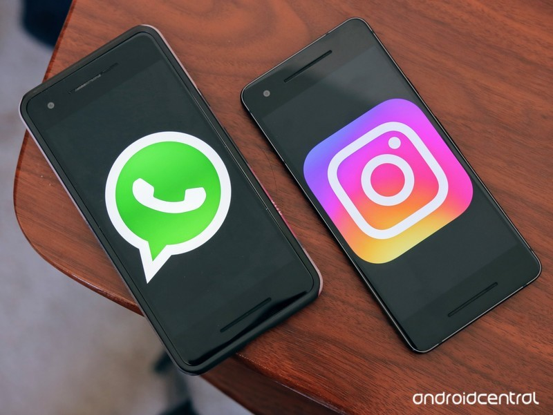 whatsapp-instagram-side-by-side.jpg?itok