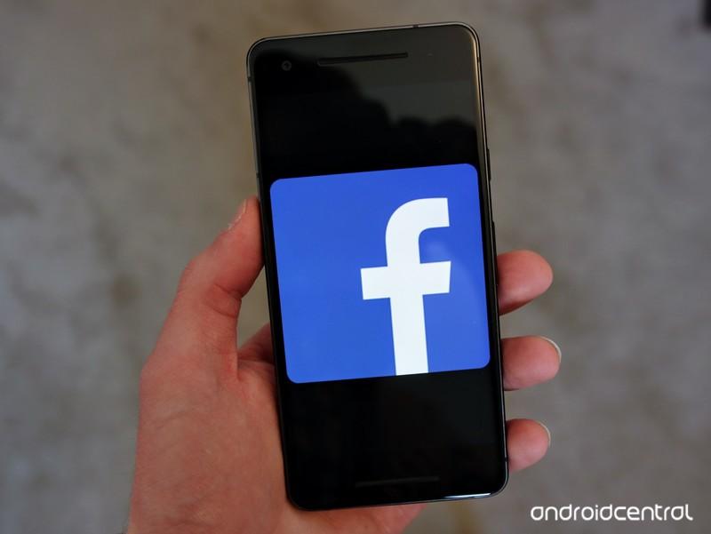 facebook-logo-pixel-2-1.jpg?itok=sGT_XFk