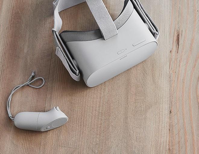 oculus-go-release-article-3.jpg?itok=kJT