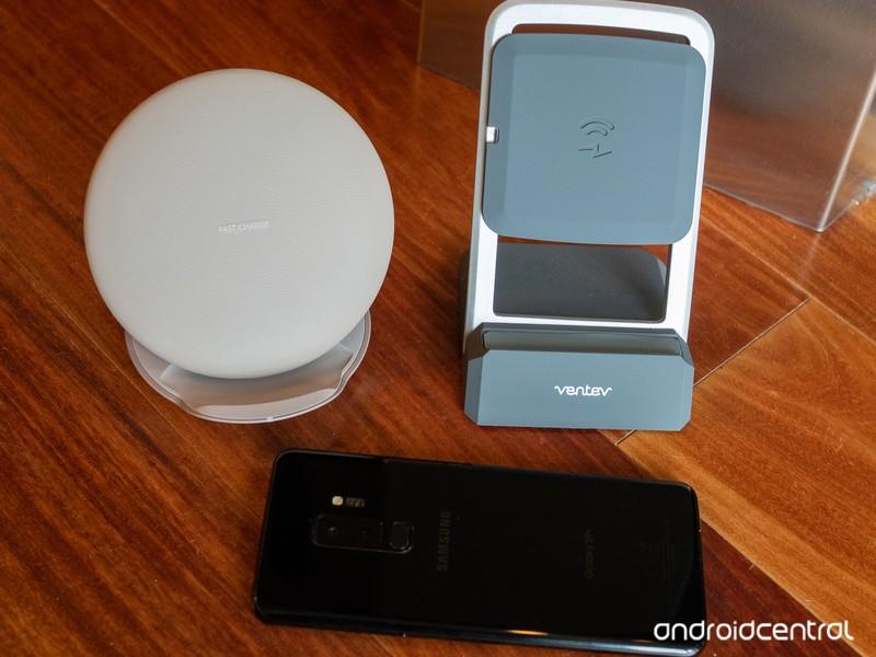 wireless-chargers-galaxy-s9-plus-1.jpg?i