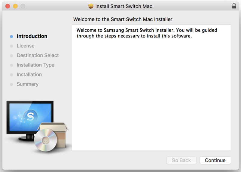 smart-switch-install-mac.png?itok=d8MBSf