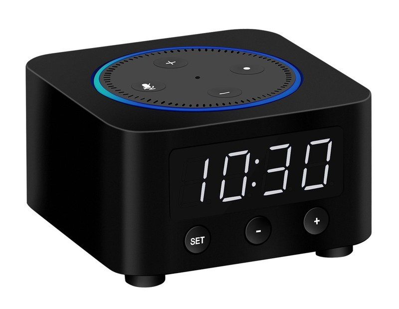 desk-clock-echo-dot-case-press.jpg?itok=