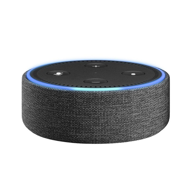 amazon-echo-charcoal-case-press.jpg?itok
