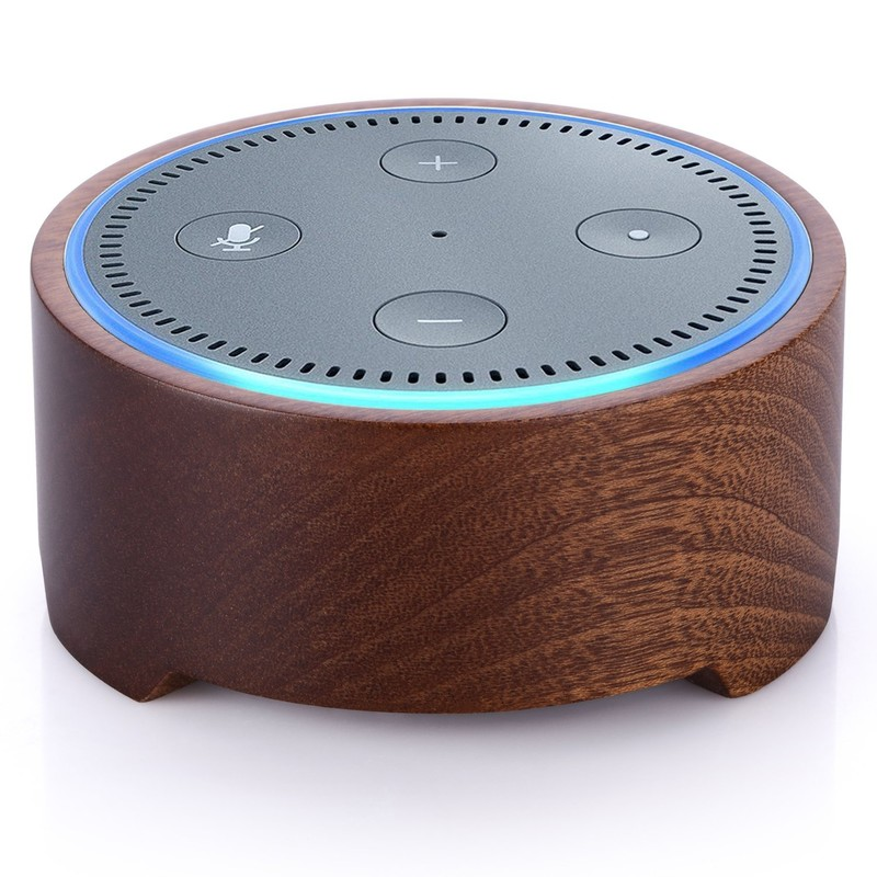piqiu-natural-wood-echo-dot-case-press.j