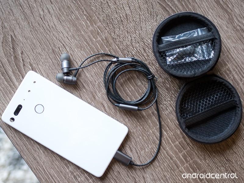 essential-earphones-hd-plugged-in.jpg?it