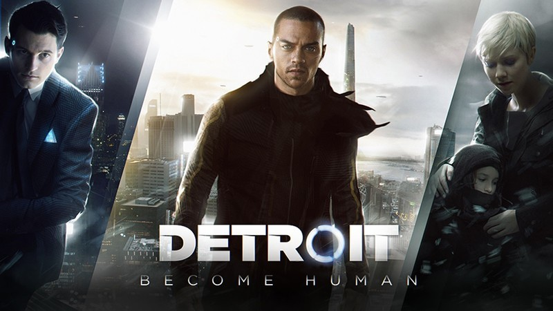 detroit%20become%20human%204.jpg?itok=1R