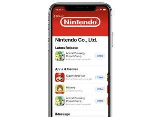 Nintendo's Next President Sets Mobile Gaming Priority, Plans 'Game-Changing Hit' to Surge Business