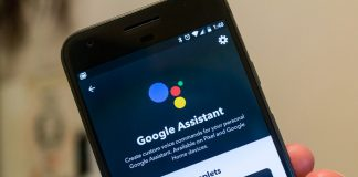 How to connect Google Home and IFTTT to do amazing things with your connected tech