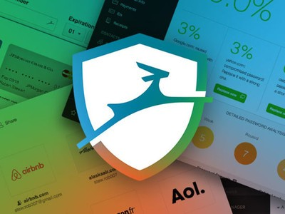 dashlane-password-manager-stacksocial-y2