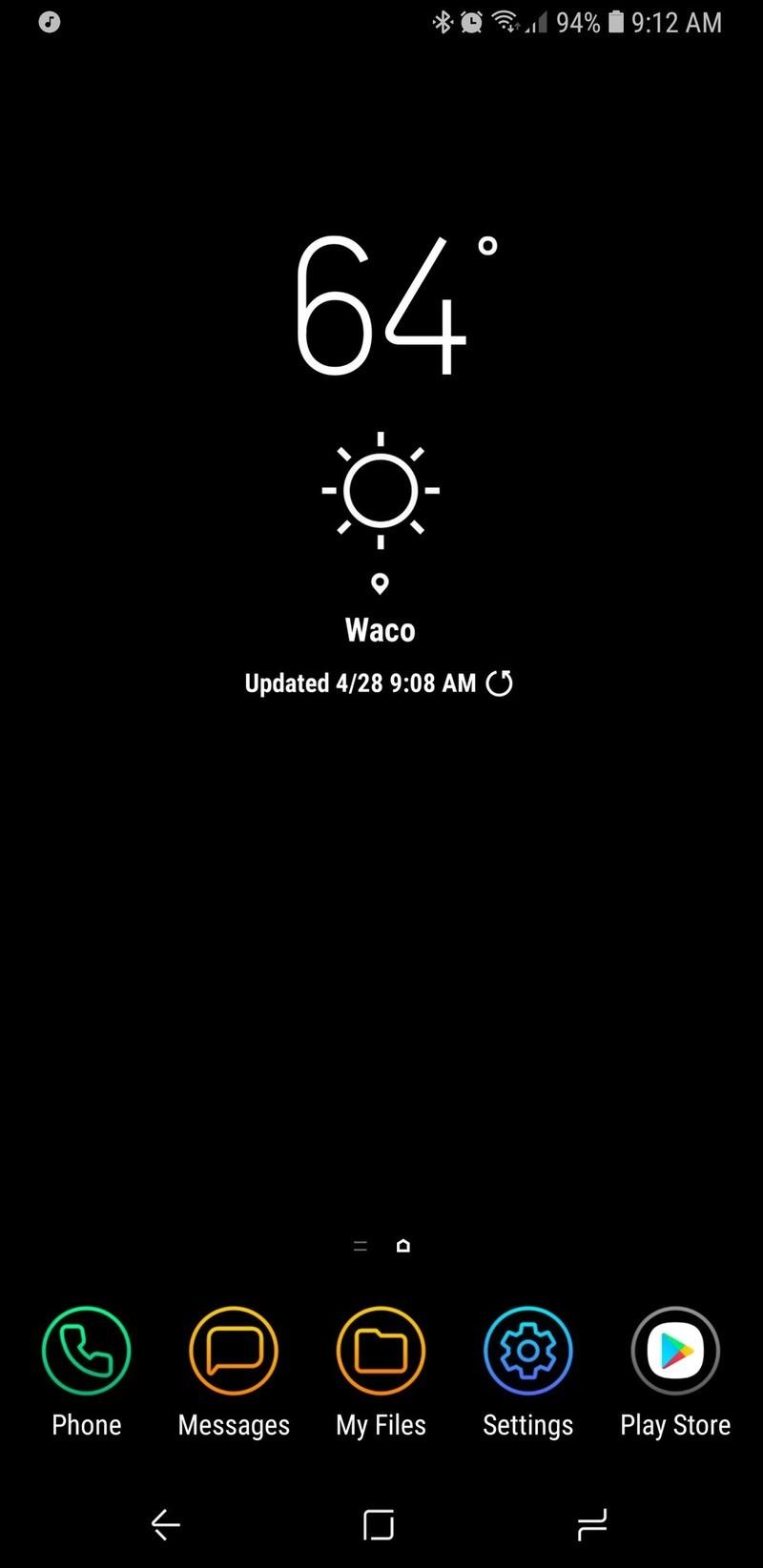 samsung-dual-audio-gs9plus-1.jpg?itok=5d