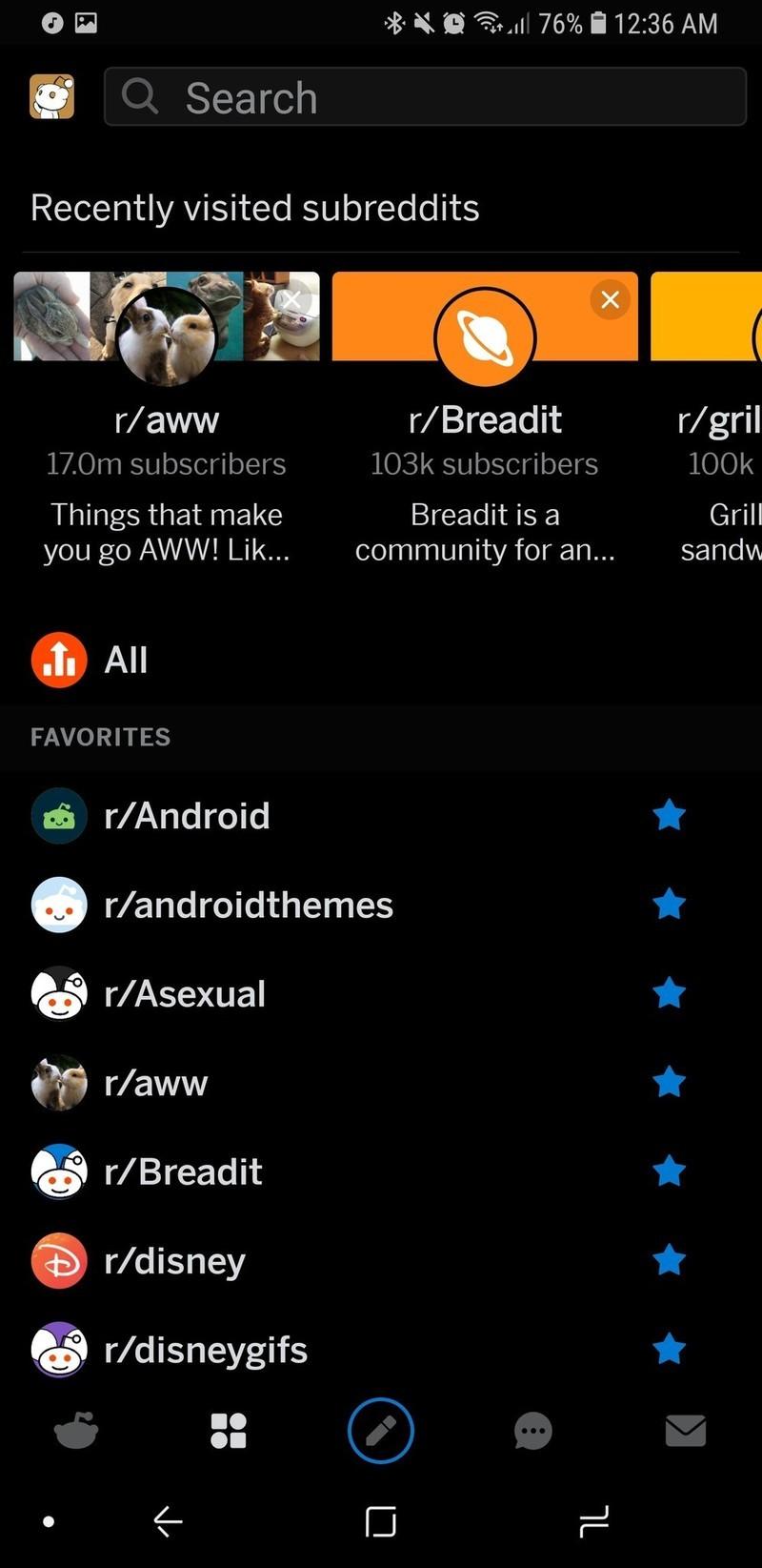 reddit-apps-official-subreddits.jpg?itok