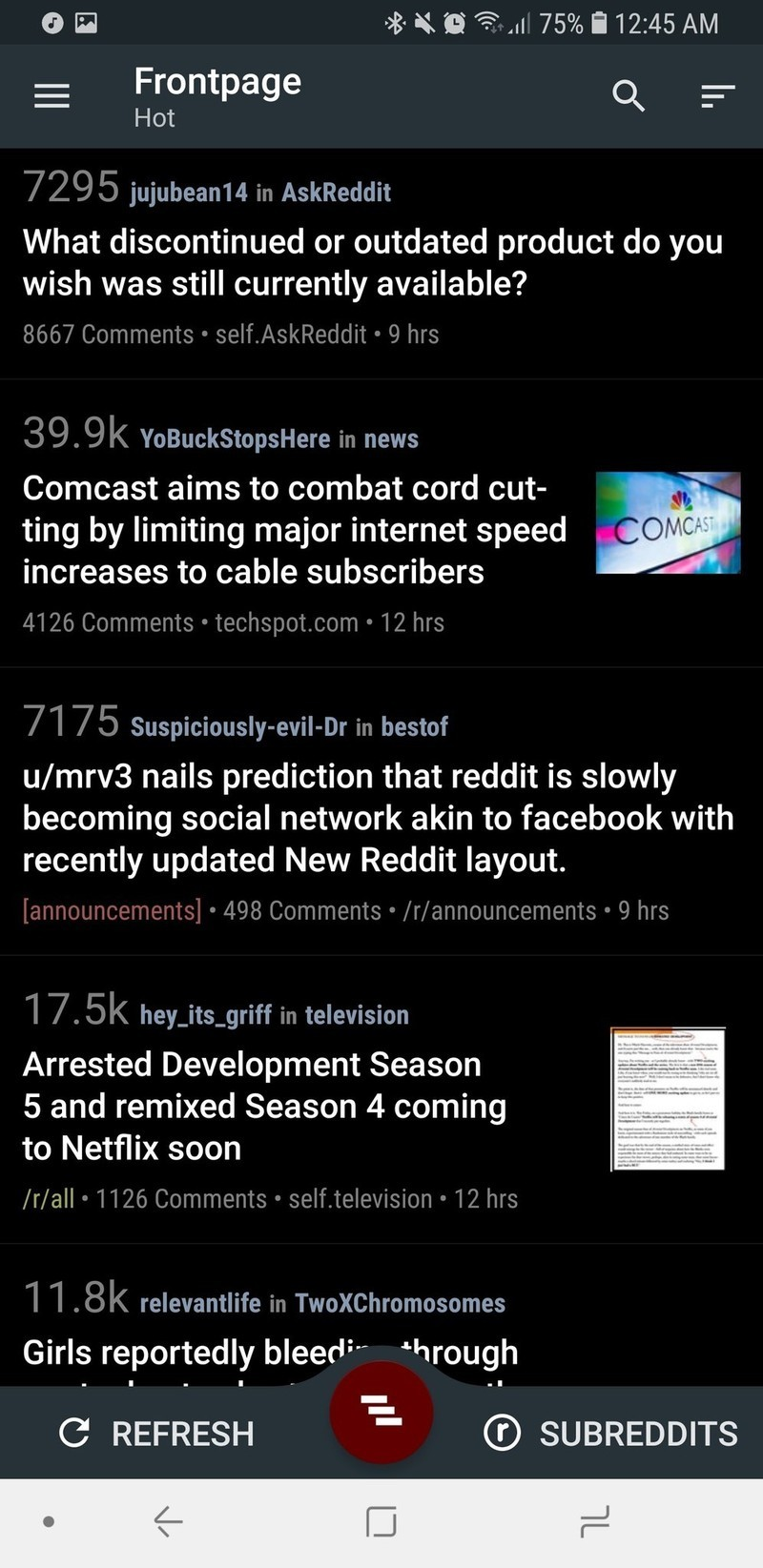 reddit-apps-relay-1.jpg?itok=_N2tC0k9