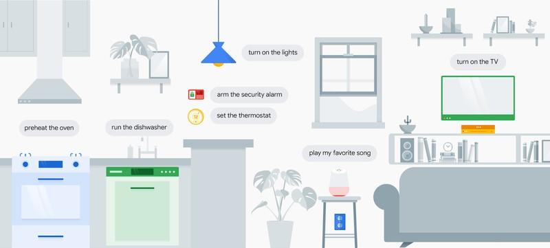 3_smart_home_illustration_v3-google-pres