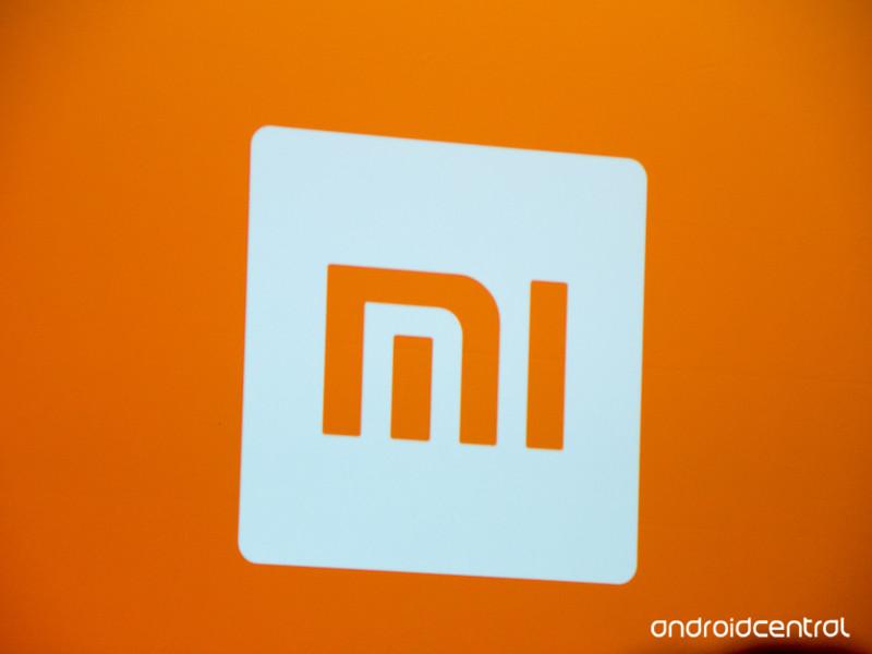 xiaomi-logo-orange.jpg?itok=OFlIhzbL