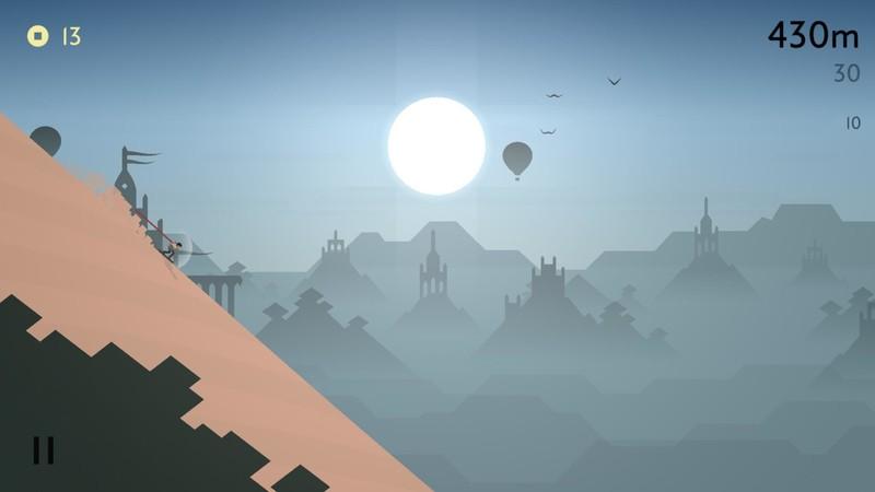 alto-odyssey-gameplay-01.jpg?itok=bJO35W