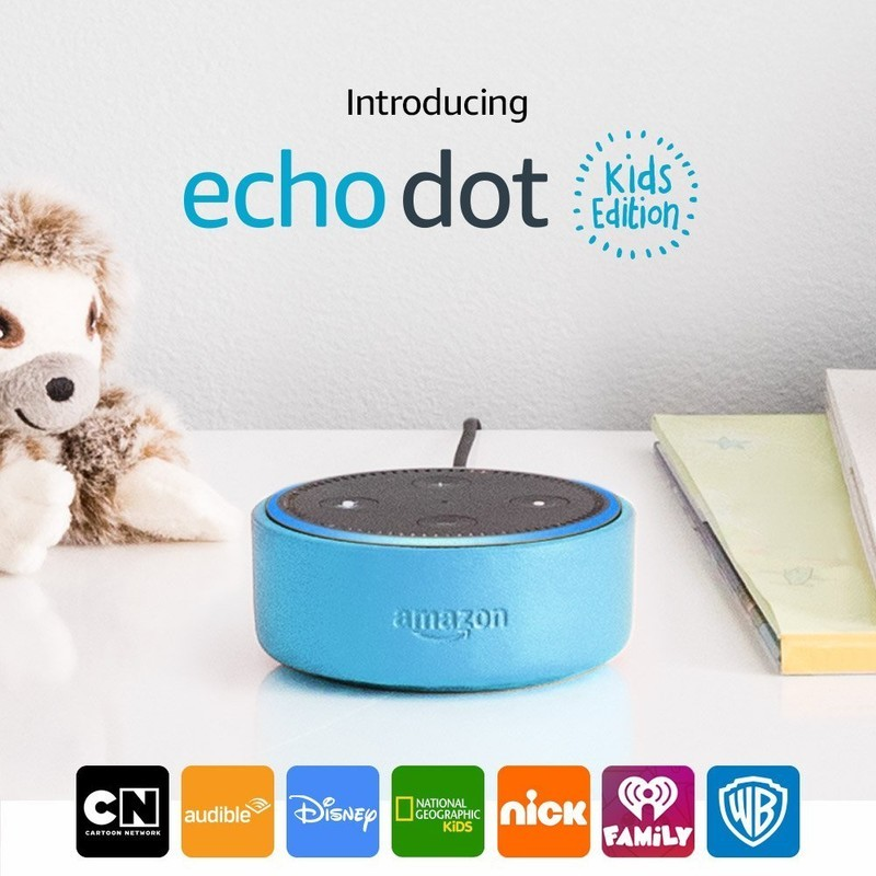 amazon-echo-dot-kids.jpg?itok=wnZHAW3L
