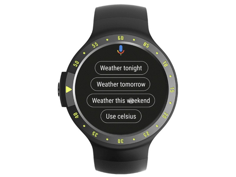 wear-os-assistant-suggestions.jpg?itok=x