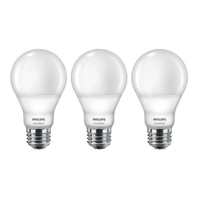 philips-led-switch-bulbs-2dcd.jpg?itok=V