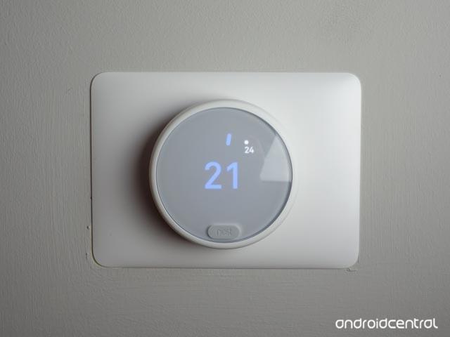 nest-thermostat-e-13.jpg?itok=heqxTfhl