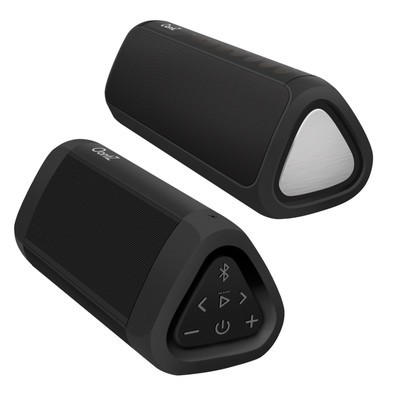 speakers-2a78.jpg?itok=CeTw3hG7