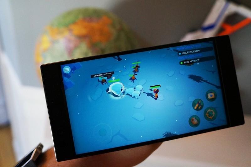 space-pioneer-best-new-games-hero.jpg?it