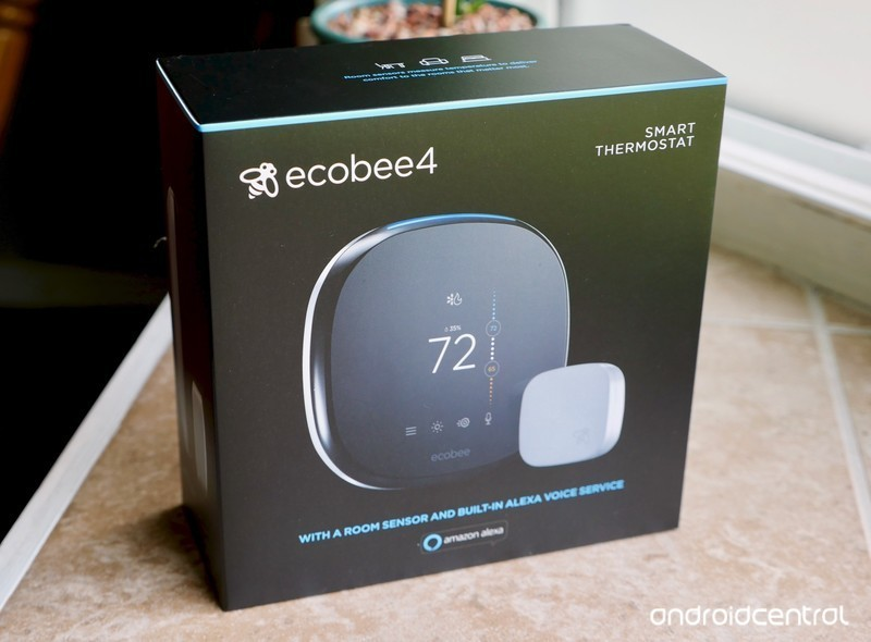 ecobee4-smart-thermostat.jpg?itok=KVj1CF