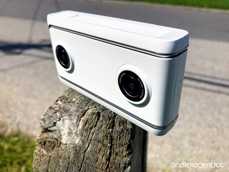 mirage-camera-front.jpg?itok=GaJi5Mz7