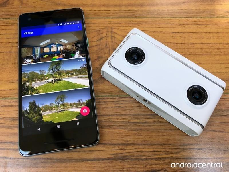 mirage-camera-app.jpg?itok=2WiogSMT