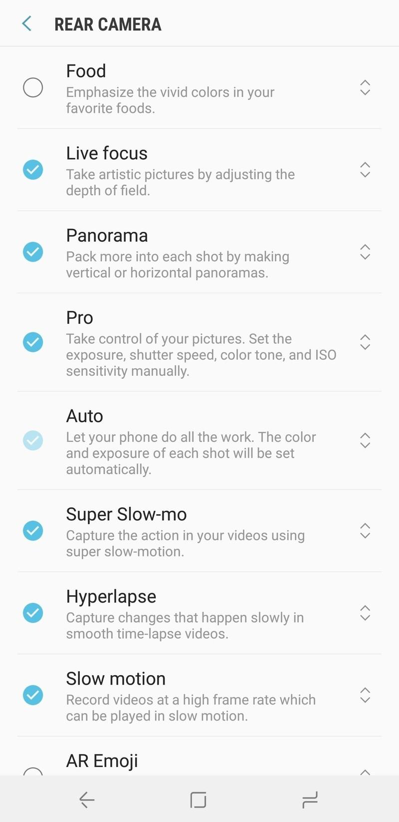 screenshot_20180319-144038_camera.jpg?it
