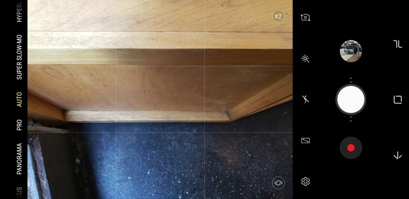 screenshot_20180319-143922_camera.jpg?it