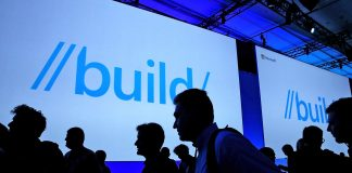 What to expect at Microsoft's Build 2018 conference