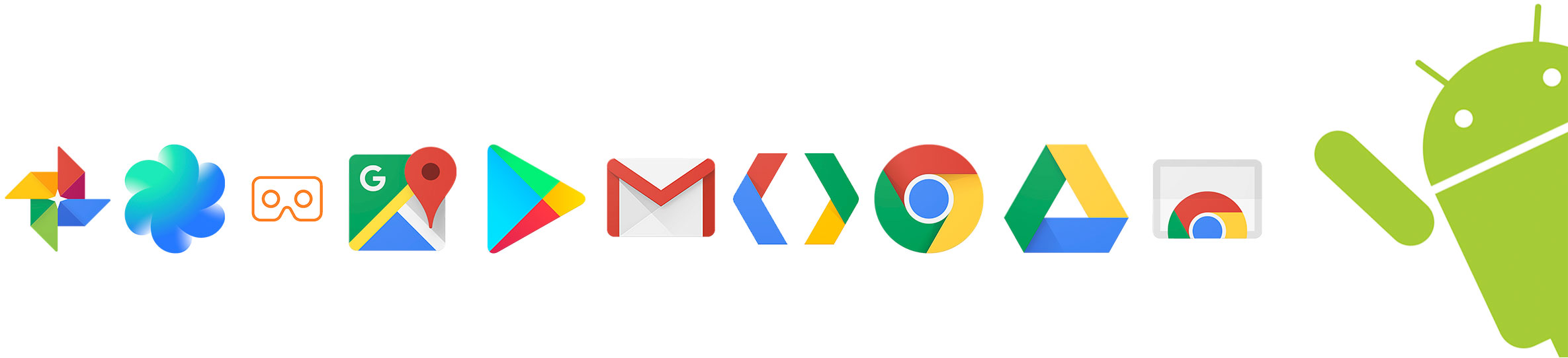 google-banner-3.jpg