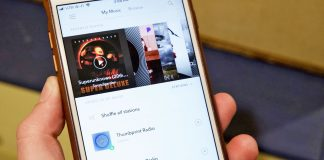 Pandora nears 6 million paid subscribers as it chases profit