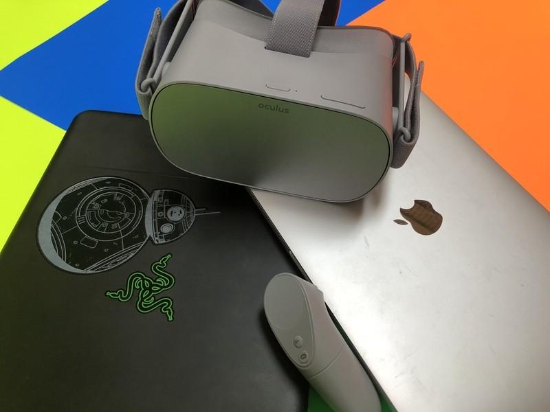 oculusgo-share.jpg?itok=87DzSMft