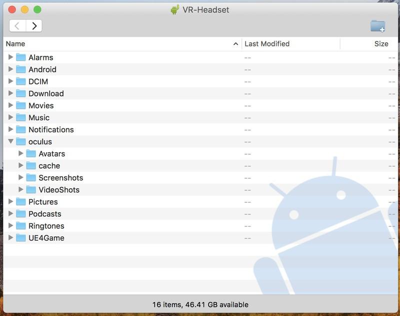 oculusgo-share-mac01.jpg?itok=n1ifZX1m