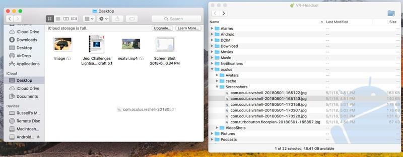 oculusgo-share-mac02.jpg?itok=uKHi2RGU