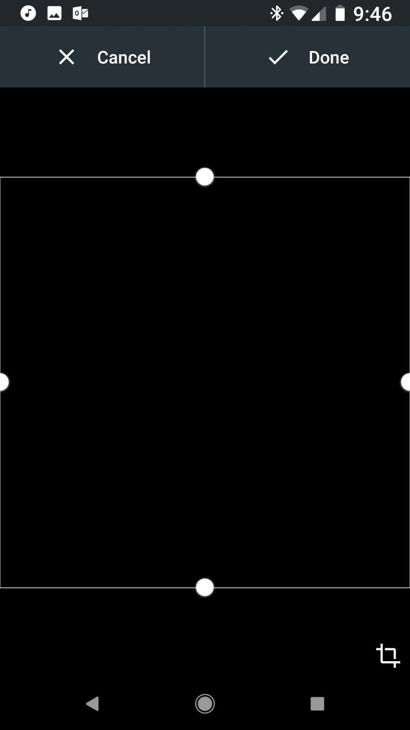 invisible-nova-icon-7.jpg?itok=NQuuIi5l