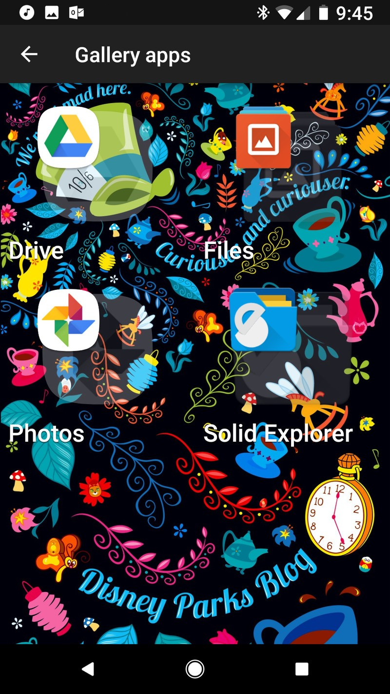 invisible-nova-icon-5.jpg?itok=P4llJ3zp
