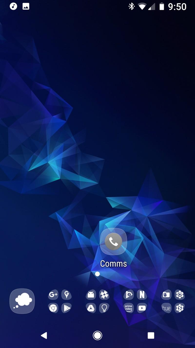 invisible-action-icon-1.jpg?itok=k4eUdCn