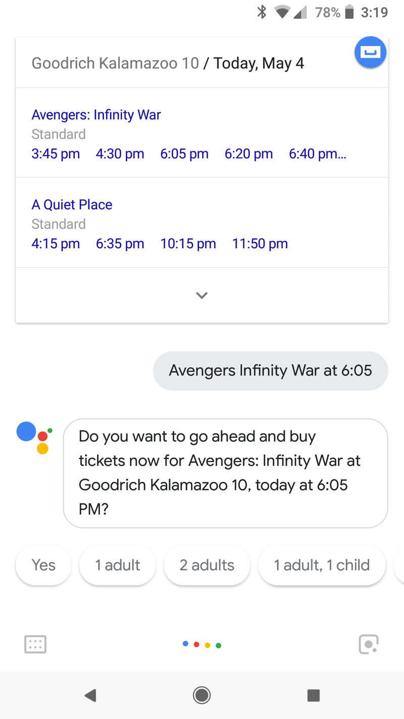 google-assistant-buy-movie-tickets-2.png