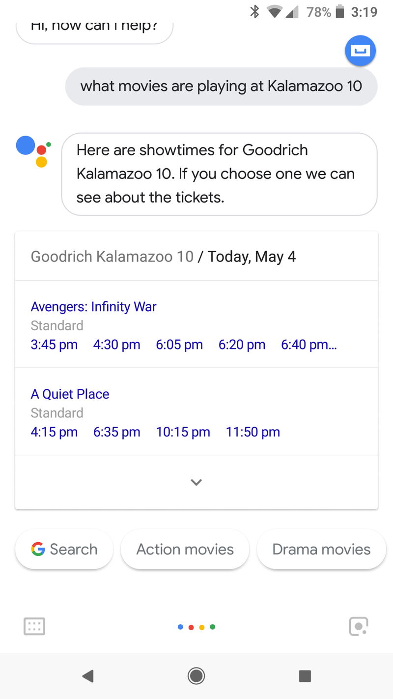 google-assistant-buy-movie-tickets-1.png