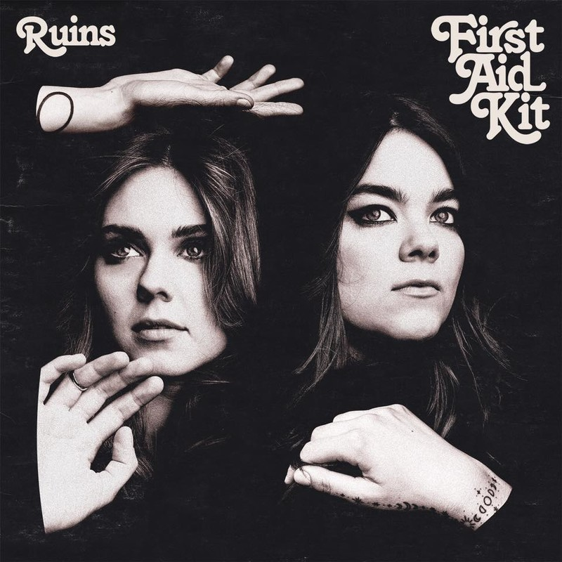 first-aid-kit-ruins.jpg?itok=pFVPgvYT