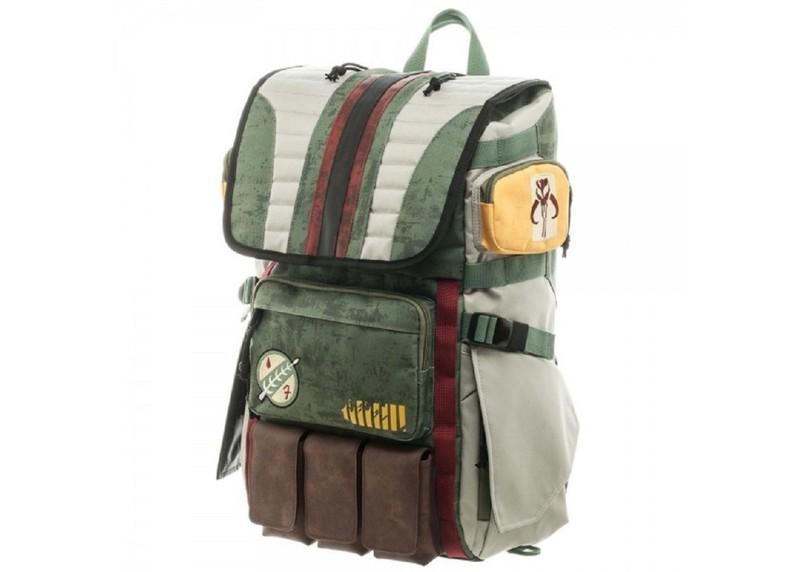 boba-fett-backpack.jpg?itok=MCyMtezw