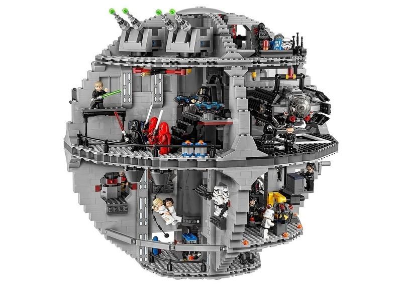 lego-death-star.jpg?itok=WweTNHq7