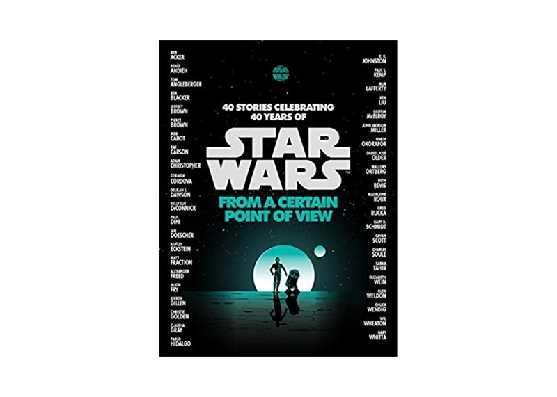 star-wars-book.jpg?itok=_pD1CpBo