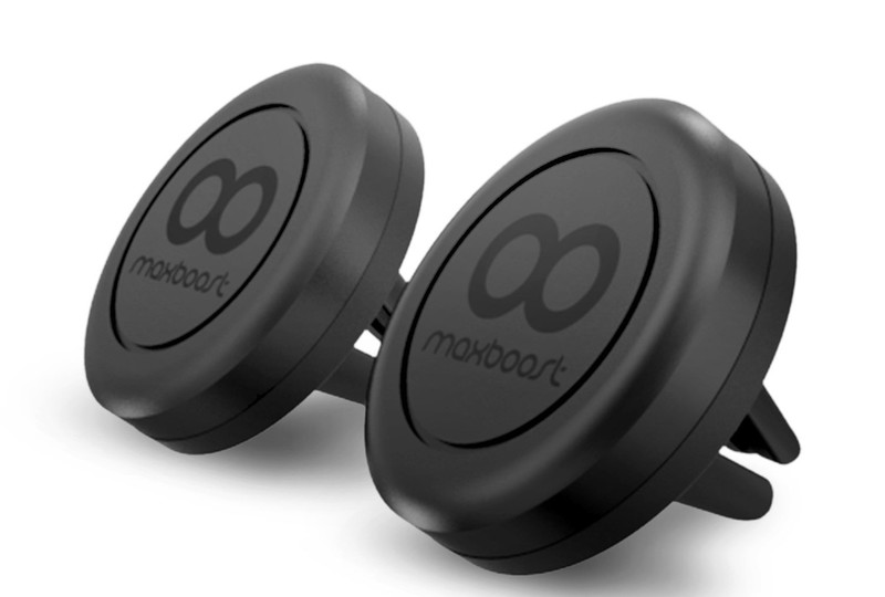 maxboost-magnetic-car-mount-2-pack.jpg?i