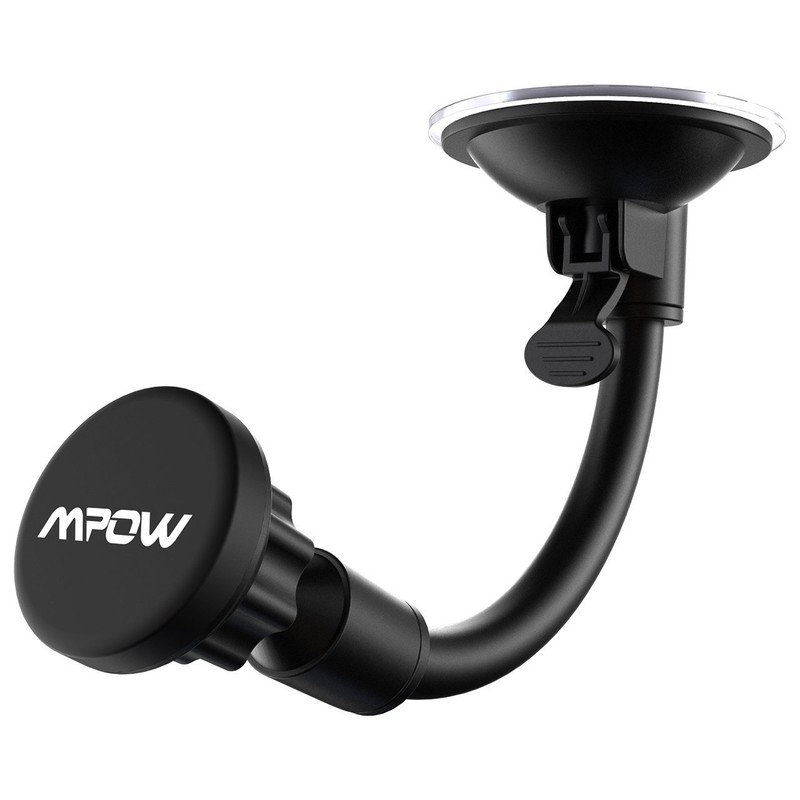 mpow-magnetic-car-mount.jpg?itok=Hc5zXP6