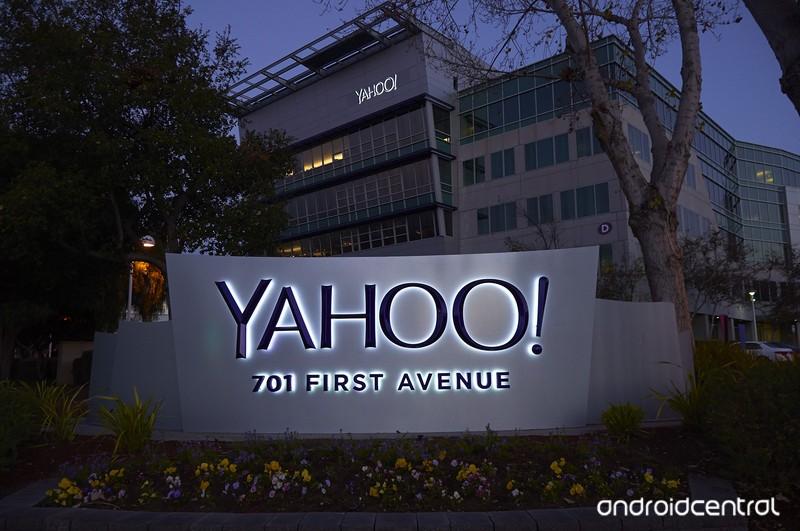 Yahoo_Sunnyvale_BuildingDSign.jpeg?itok=