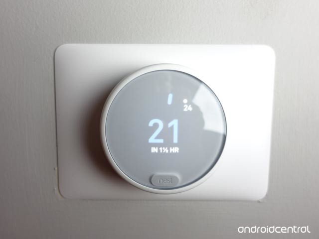 nest-thermostat-e-15.jpg?itok=ZxLD1SCn