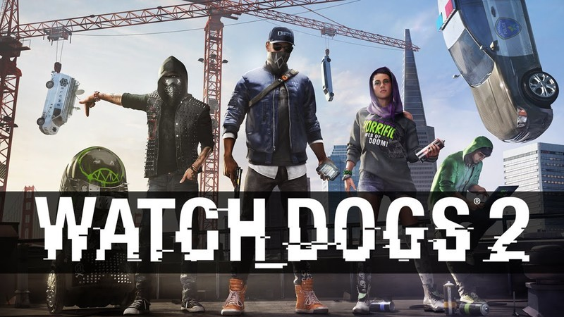 ps4-watch-dogs-2.jpg?itok=JSYSUGXm